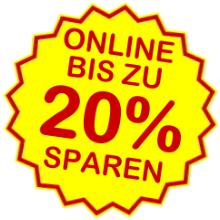 Stadtrundfahrten München | CitySightseeing München - Online-Buchung - Tickets KAUFEN & DRUCKEN mit HomeTIX - Secure Online Ticketing